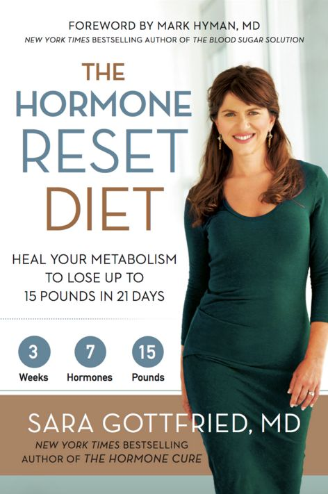 "30 Jan 2016 09:00-12:00 Join us for the ""Hormone Reset Diet"" founded by Sara Gottfried MD, taught by Antonia De Luca  Let Antonia teach you steps on how to change your body and reset your hormones.  Learn about the foods that fit into the hormone reset diet: sugar free; dairy free; grain free; caffeine free and meat free.   Bookings -  events@leafygreens.co.za"