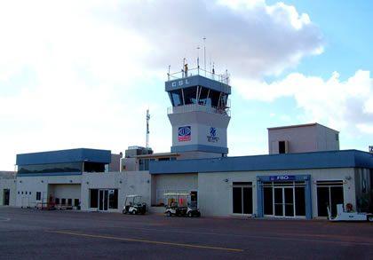16 best images about aeropuertos de m xico on pinterest - Aeropuerto de los cabos mexico ...