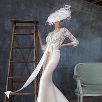 Vassilis Zoulias - Wedding gowns