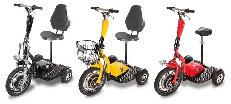 Electric scooters, electric scooters for adults, electric scooters for sale, 3 wheel scooters, 3 wheel scooters for sale, 3 wheel mobility