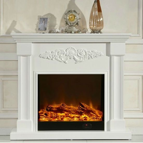 Lowes Fireplace Mantels With Electric Fireplace No Heater Buy
