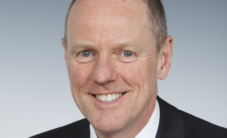 3.10.16 - EBacc 'resistance' is a reason for more grammars, says Nick Gibb | News
