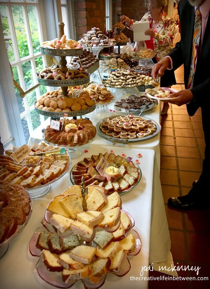A Pittsburgh Wedding Cookie Table Dessert Buffet Wedding Dessert Buffet Pittsburgh Wedding Cookie Table