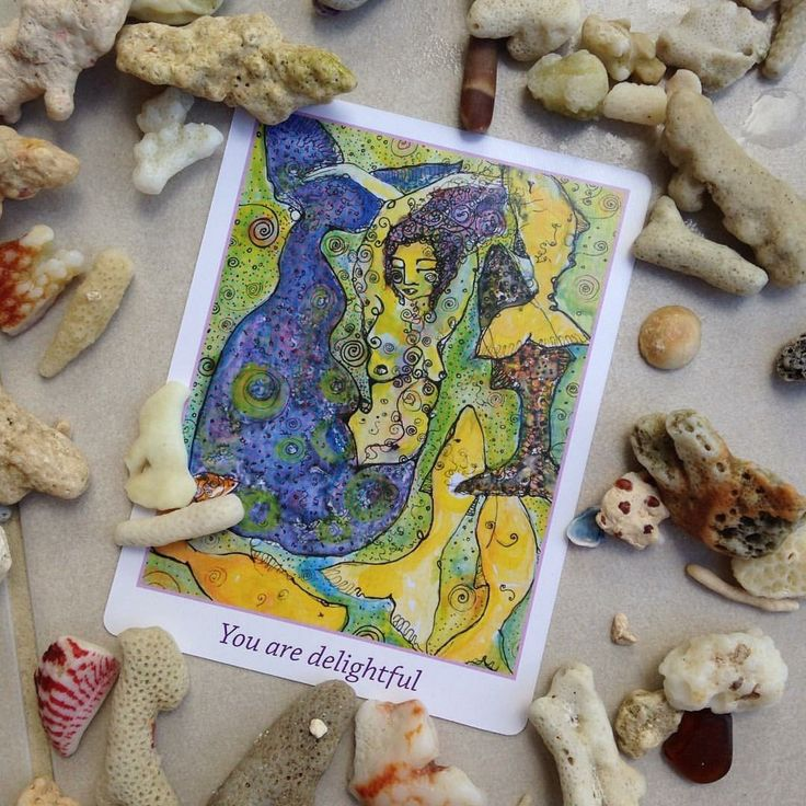 Art of kundalini oracle cards almost back in stock! Pre order now to receive a little watercolour paper animal as a gesture of my appreciation!