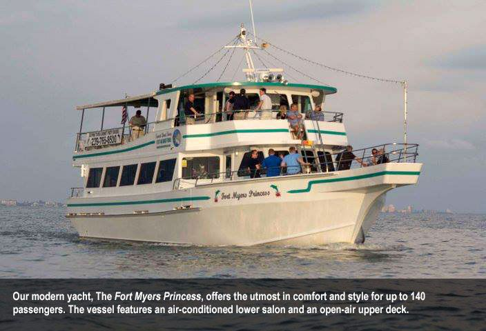 51 best busch gardens virginia images on pinterest parks for Fort myers fishing party boats