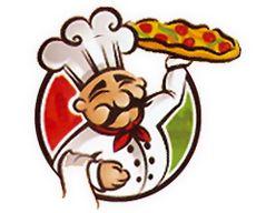 Tony's Pizza in Fall River, MA  Bedford Street