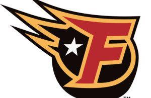 Indy Fuel - New Indianapolis Hockey team.