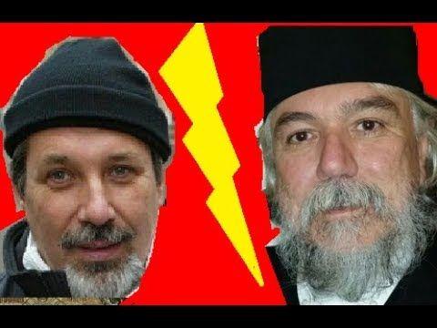 Sine.ClaV.is: Islam VS Cristianesimo (Povera Italia!)