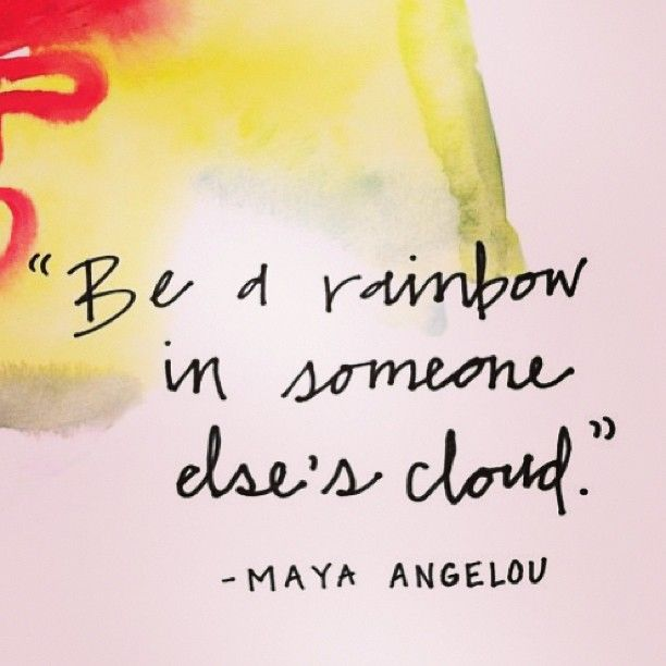 Maya Angelou Quote People Will For Get: Maya Angelou Quotes On Empathy. QuotesGram