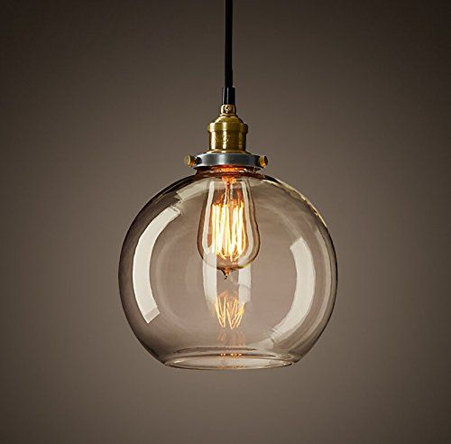 17 migliori idee su illuminazione camera da letto su for Lampadario camera da letto moderna
