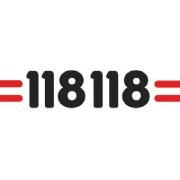 118 - The Number