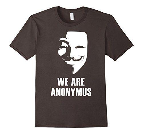 Men's anonymus fase mask demo anti humor satiric T-Shirt ... https://www.amazon.com/dp/B071NCVZQ9/ref=cm_sw_r_pi_dp_x_El.wzbT6HH1A7
