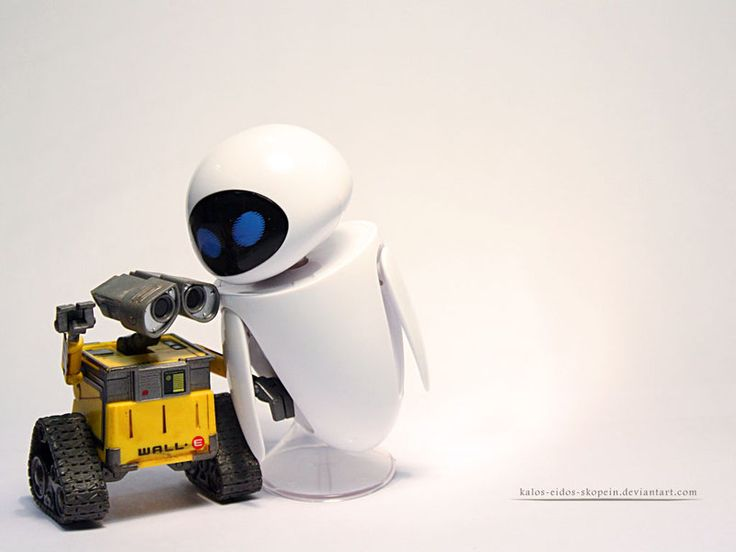 41 best wall e and eve images on pinterest - Walle and eve mugs ...