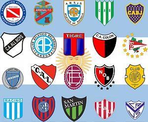 vectores escudos de futbol argentino-escudos-liga-argentina-2012-vectorizados.jpg