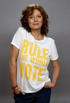 Pictures & Photos of Susan Sarandon - IMDb