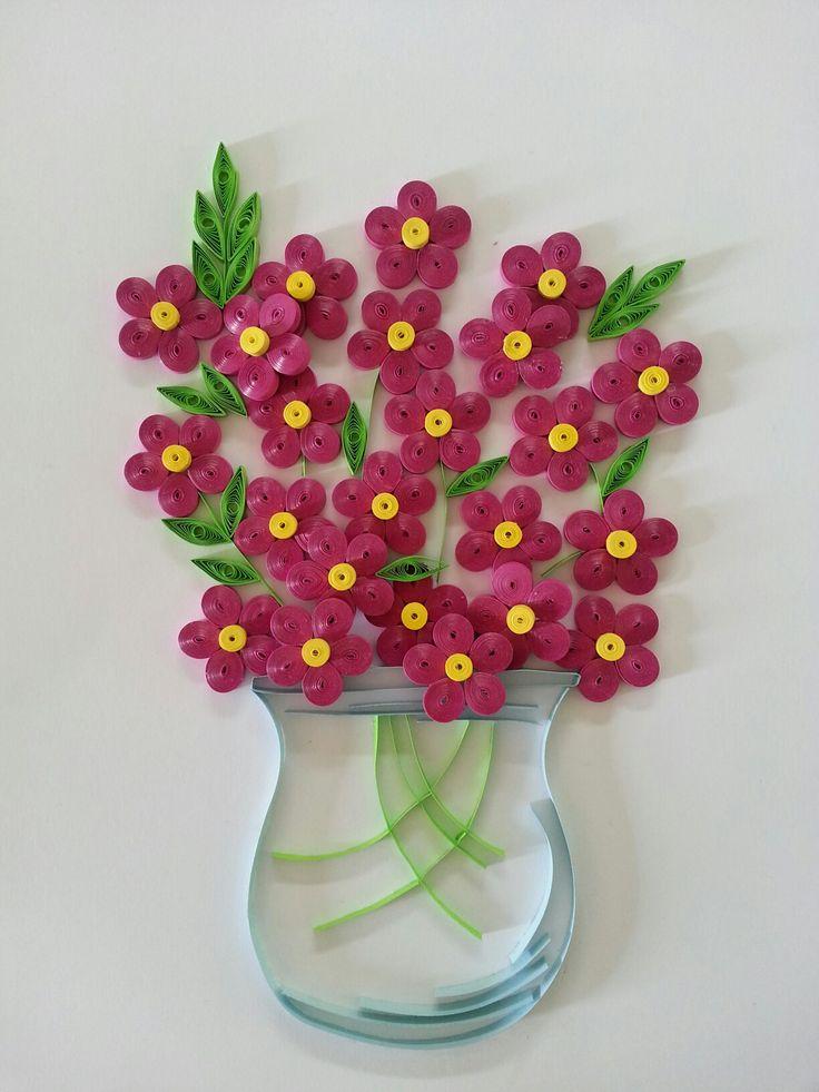 An essay by flowers man cassirer