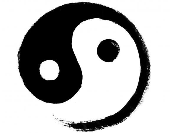 25 best ideas about yin yang on pinterest yin yang for Bett yin yang