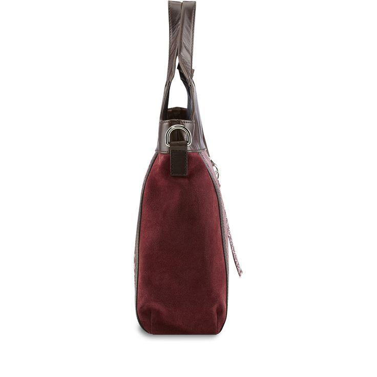 PICARD | Shopper Chelsea | hochwertige Lederwaren und Accessoires seit 1928