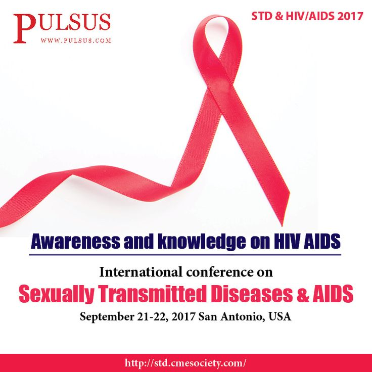 #HIV/AIDS has emerged as the single most formidable challenge to public health, human rights, and development in the new millennium. The epidemic of #HIV/AIDS is now progressing at a rapid pace among young people.