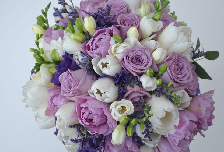 Maria & Adam | Kwiatek Nie Do Kożucha