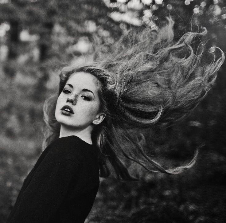 Daria Sidorchuk as Dylan Marvil