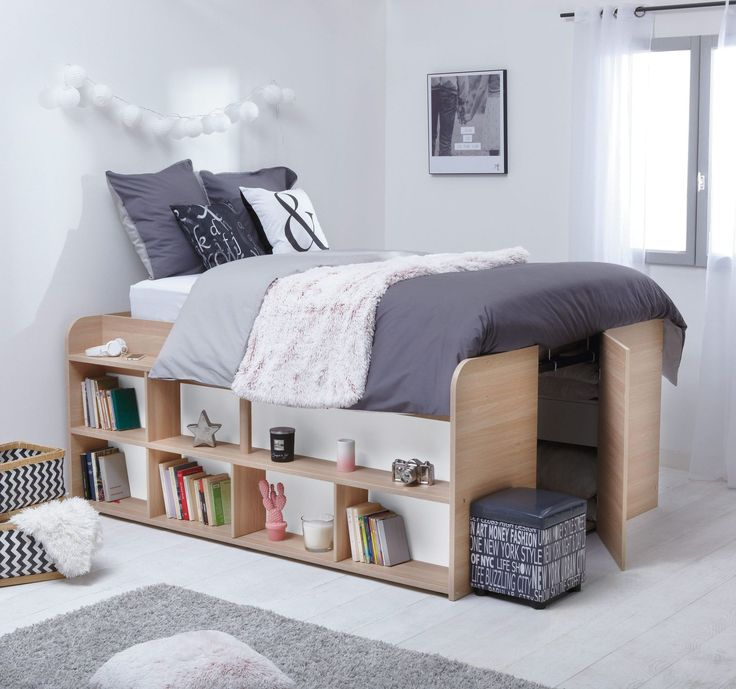 bedroom set with storage 26 best one images on child room 14401