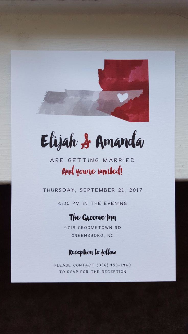 how to start my own invitation printing business%0A Custom invitations that incorporated Elijah  u     Amanda u    s love journey   Looking for personalization that is next