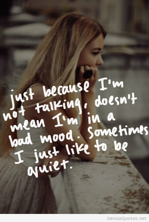 Im Not That Girl Quotes. QuotesGram