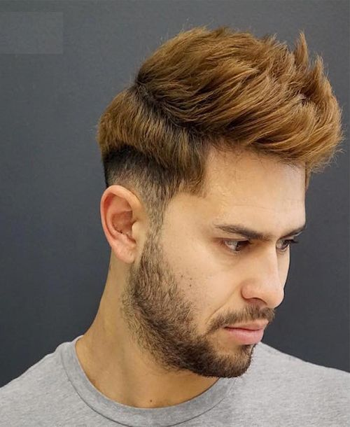medium cut hair style 17 best images about s hairstyles on 5692