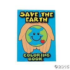 Image result for save water charts for soft board decoration