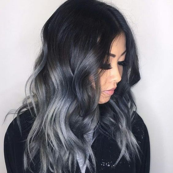 Best 25+ Best hair color product ideas on Pinterest | Beautiful ...