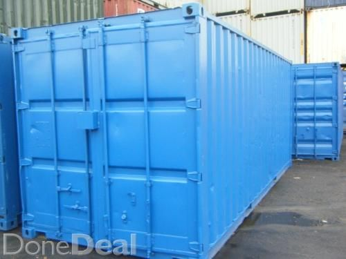 1000 Ideas About 40ft Container On Pinterest 20ft