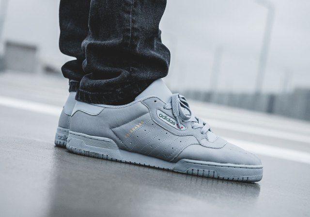 adidas yeezy powerphase calabasas Euror | Adidas yeezy