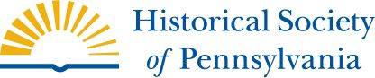 We invite you to explore the origins and diversity of Pennsylvania and the United States, from the colonial period and the nation's founding to the experience of contemporary life. Conduct research in the online catalogs, browse our exhibits and publications, and join us in preserving and understanding our heritage as a diverse and dynamic people.