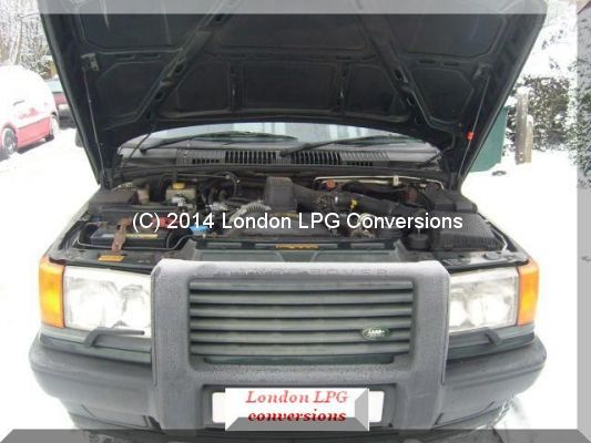 Welcome to London LPG Conversions Company. We are the #1 LPG Conversion company in London, specialised in Installing, Servicing, Repairing and OSCAR system.