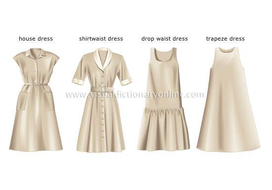 examples-dresses_2.jpg (550×384)