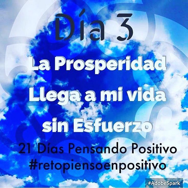 """13 Likes, 2 Comments - Mire Arenas (@mirearenas) on Instagram: """"Vamos que de puedee ☘☀️ #Día3 #retopiensopositivo #56 # @cony_peque @la_yoyo_qui"""""""