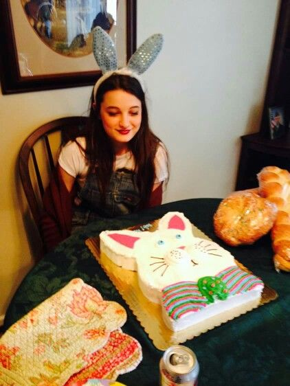 Happy  19 th Birthday Kaitlyn Rose !