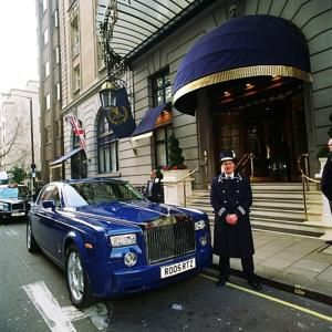 The Ritz #London ~Luxury #Hotel Deals - http://VIPsAccess.com