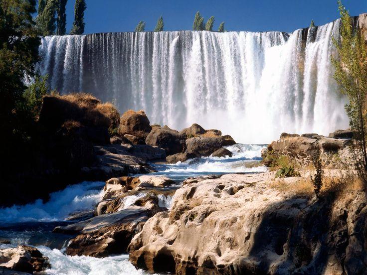 Salto Del Laja, Laja, Chile: Paisajes Chileno, Del Laja, Laja Rivers, Laja Fall, De Laja, Amazing Waterf, Favorite Places, Landscapes, Jump