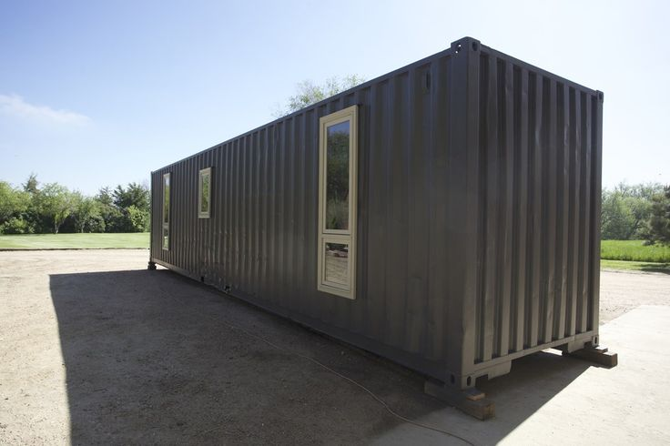Container House For Sale! Price Drop! Fully insulated, electricity, and plumbing, custom tiled shower, drywall, handmade barndoor, beautiful finishings, and much more. This container is featured on many different sites and could be yours for a low price. Contact Michael by email or phone for more information.