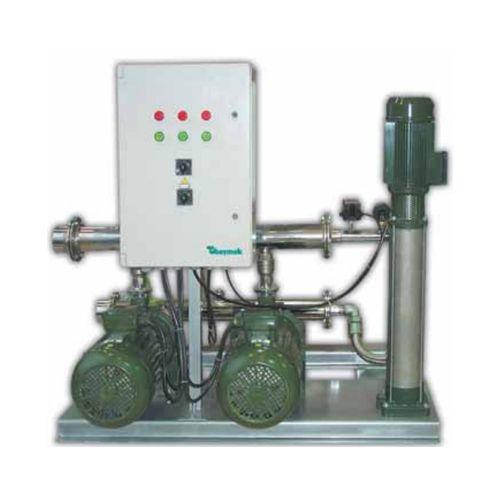 Baymak 1 K 80/300 TD Yangın ve Kullanım Suyu Hidroforu. Bilgi ve Sipariş Hattı:0216 370 37 53 Baymak 1 K 80/300 TD Yangın ve Kullanım Suyu Hidroforu ,