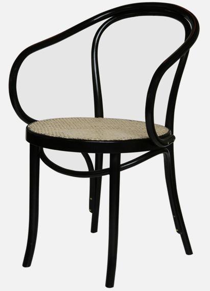 b9 le corbusier thonet - Le Corbusier Chair