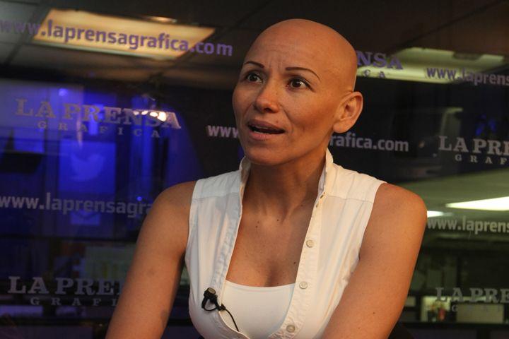 Karla Ruiz Cofiño, Directora de MILKnCOOKIES - 27 de junio 2014