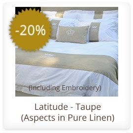 check out our stunning new website and see all the discounts and other great offers bed linenslinen couchbed linenbed setslinens