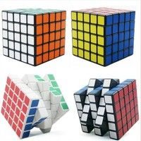 Specifications:  Brand new and High quality  Material: ABS Plastic.  Color:black  2x2  Size: 5cm x 5