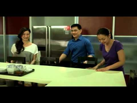 BE CAREFUL WITH MY HEART Monday November 4, 2013 Teaser