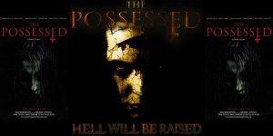 Possessed Banner