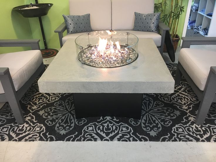 25 best Oriflamme Fire Tables images on Pinterest   Gas ...