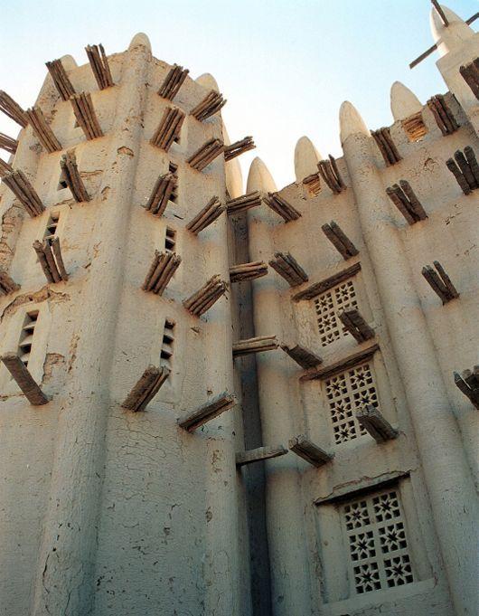 Ngomi (Niger) - 1999
